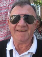 vasiliy, 71, Ukraine, Romny