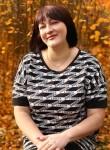 Liliya, 40  , Surgut