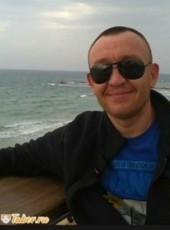 Viktor, 42, Ukraine, Kharkiv
