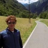 Omar, 29  , Rudiano