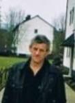 Albert, 57  , Fuerstenfeldbruck