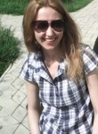 Cветлана, 40  , Alchevsk