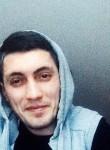 Said - Ярославль
