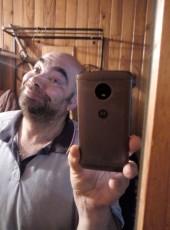 Sebastien, 43, France, Chateaudun