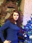 Anya, 21  , Kamenskoe