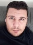 Mesut, 26  , Telfs