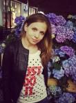 Evgeniya, 29  , Roshal