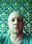 Aleksey, 39  , Norilsk