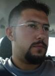 Hamit, 38, Muratpasa
