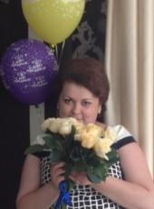 Irina, 37, Russia, Ufa