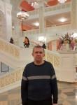 Pyetr, 39, Samara