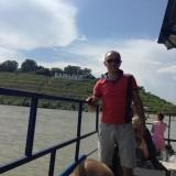 Игорь, 34  , Khodoriv