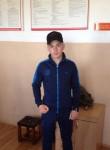 Aleksandr, 26  , Svobodnyy