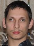 Pavel, 35  , Biysk
