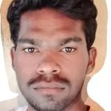 Lokesh, 20  , Mulbagal