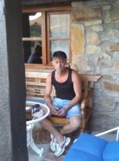 Gigi, 49, Spain, Lleida