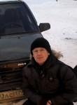 Yurchik, 53  , Yuzhnouralsk