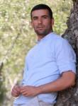 Nikit, 34, Istanbul