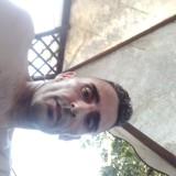 Roberto, 18  , Torre del Lago Puccini