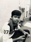 mahalay, 29  , Bharuch