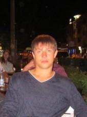 Дима, 33, Россия, Санкт-Петербург