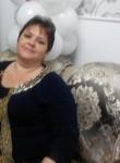 Irina, 40  , Nalchik