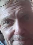 Ross, 50  , Louisville (Commonwealth of Kentucky)