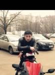 Bullet, 29 лет, Москва