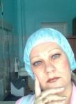 ирина, 54 года, Медногорск