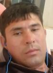 Maks, 31  , Sokhumi