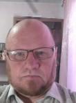 Mikhail, 54, Kaluga