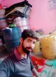 Lakhan Singh Ban, 55  , Sunel