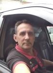 Vitaliy, 44, Ivanovo