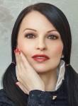 Olya, 41, Novokuznetsk
