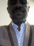Yagoub, 45  , Khartoum