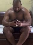 Bubloy, 35  , San Francisco de Macoris