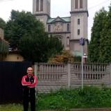 Dmitriy, 44  , Krakow