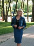 Tatyana, 52, Minsk