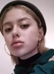Амалия, 18  , Chisinau