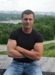 Ruslan , 44  , Nefteyugansk