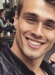 John, 25, Berlin