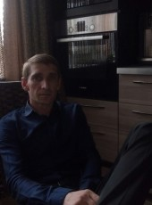Evgeniy Baykin, 36, Russia, Arzamas