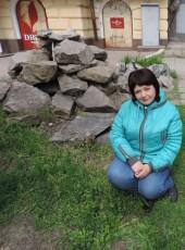 tanya, 48, Russia, Polysayevo