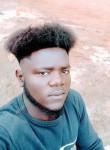 Dylan, 24  , Douala