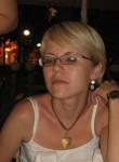 Irina, 37, Voronezh