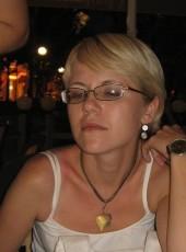Irina, 37, Russia, Voronezh