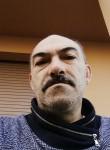 Massimo, 48  , Volterra