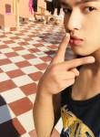 Zerrin !!🥰👊, 18  , Sardarshahr