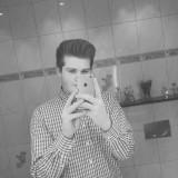 Chris, 22  , Greifenstein