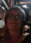 Oksana, 41  , Lytkarino